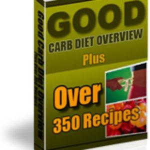 Good-Carb-Diet-Review