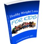 Weight-Loss-for-Kids